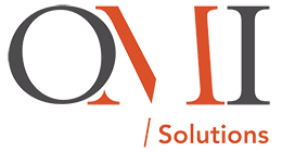 Omi Solutions